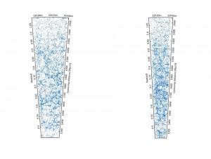vipers-wielkoskalowa-struktura-wszechswiata